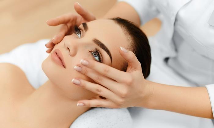 Tylko we WSEiT atrakcyjne specjalizacje na kosmetologii
