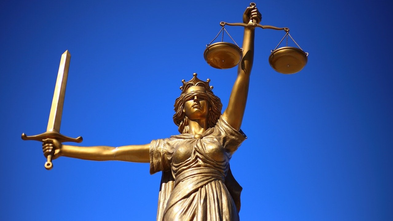 Prawno-administracyjne