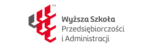 The University College of Enterprise and Administration in Lublin