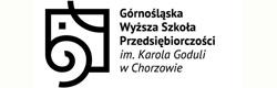 Górnośląska Wyższa Szkoła Przedsiębiorczości im. K.Goduli w Chorzowie
