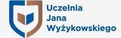 Uczelnia Jana Wyżykowskiego w Polkowicach