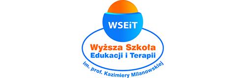 Wyższa Szkoła Edukacji i Terapii  Wydział Zamiejscowy w Szczecinie