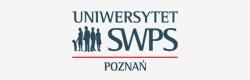 Uniwersytet SWPS Poznań