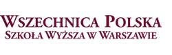 Wszechnica Polska Szkoła Wyższa w Warszawie