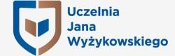 Uczelnia Jana Wyżykowskiego, Filia w Lubinie