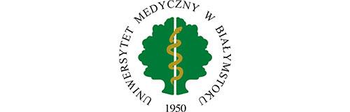Medical University of Bialystok