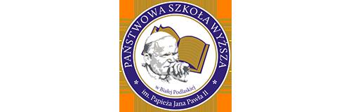 Państwowa Szkoła Wyższa im. Papieża Jana Pawła II w Białej Podlaskiej