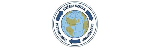 Wyższa Szkoła Zarządzania Personelem w Warszawie