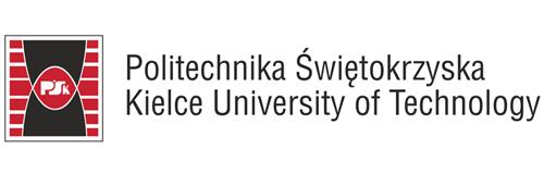 Politechnika Świętokrzyska w Kielcach