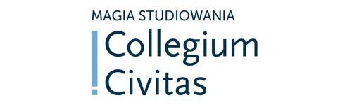 Collegium Civitas w Warszawie