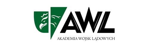 School of Land Forces Military them. Gen. T. Kosciuszko in Wroclaw