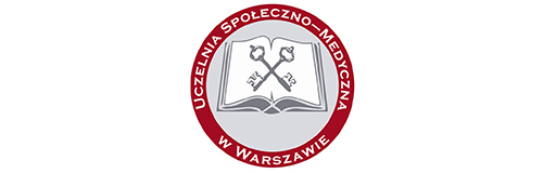 University of Social and Medical Sciences in Warsaw