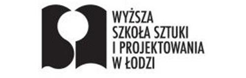 Wyższa Szkoła Sztuki i Projektowania w Łodzi