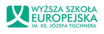 Wyższa Szkoła Europejska im. ks. Józefa Tischnera w Krakowie