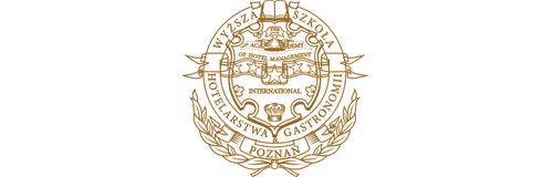 The Academy of Hotel Management and Catering Industry in Poznan