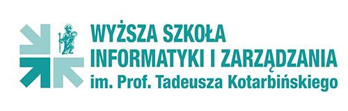Wyższa Szkoła Informatyki i Zarządzania im. Prof. T. Kotarbińskiego