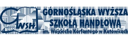 Katowice Business University
