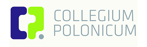 Collegium Polonicum Slubice