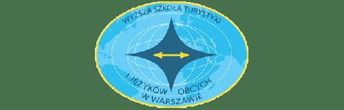 Wyższa Szkoła Turystyki i Języków Obcych w Warszawie