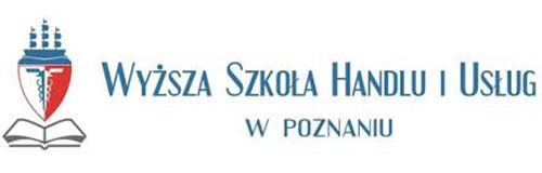 Wyższa Szkoła Handlu i Usług w Poznaniu