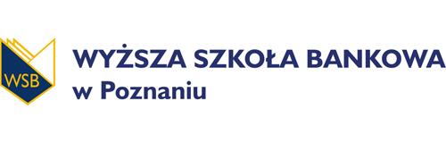 WSB University in Poznan