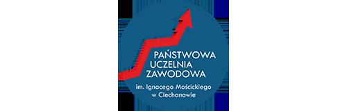 Państwowa Uczelnia Zawodowa im. Ignacego Mościckiego w Ciechanowie