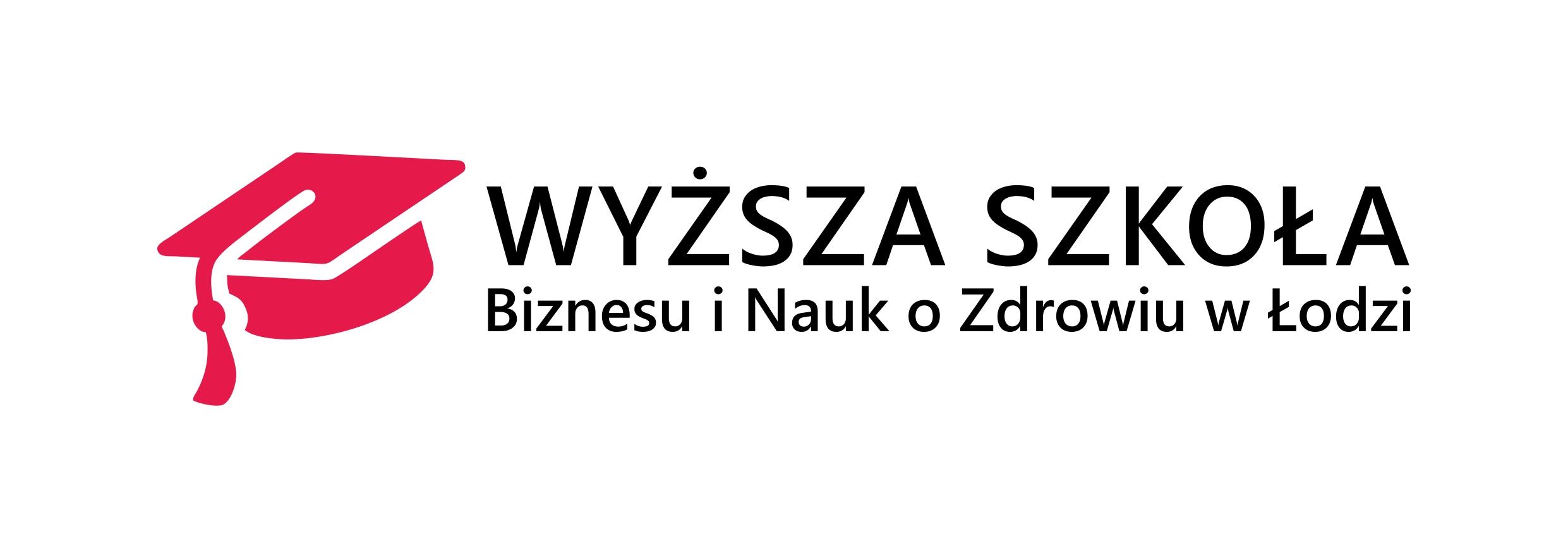 Wyższa Szkoła Biznesu i Nauk o Zdrowiu w Łodzi