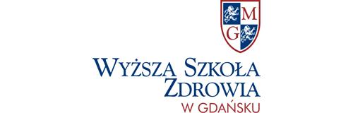Gdansk College Of Health