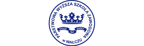 Państwowa Wyższa Szkoła Zawodowa w Wałczu