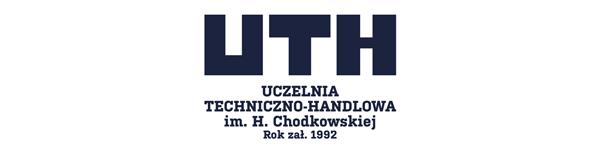 University of Technology and Economics Helena Chodkowska in Warsaw