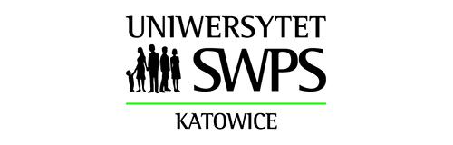 Uniwersytet SWPS Katowice