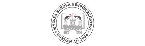 Wyższa Szkoła Bezpieczeństwa w Gdańsku