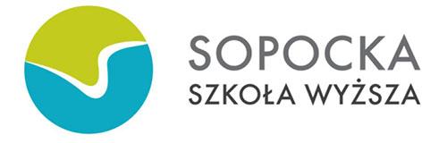 Sopocka Szkoła Wyższa,  Wydział Międzyuczelniany w Gdańsku