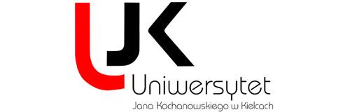 Jan Kochanowski University in Kielce
